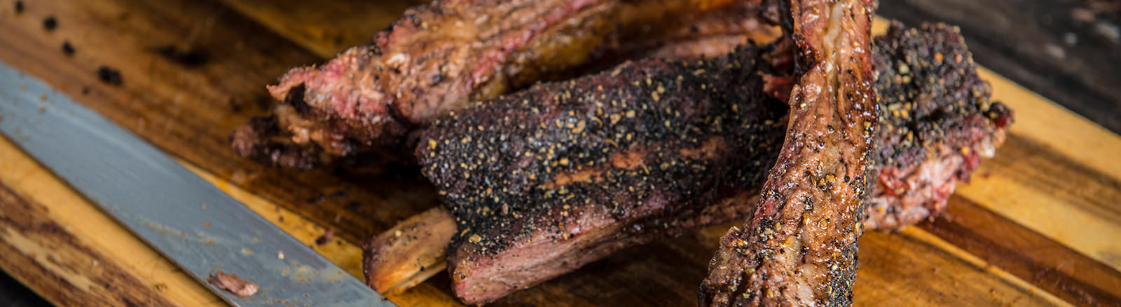 Smoked-Beef-Back-Ribs_RE_HE (1)