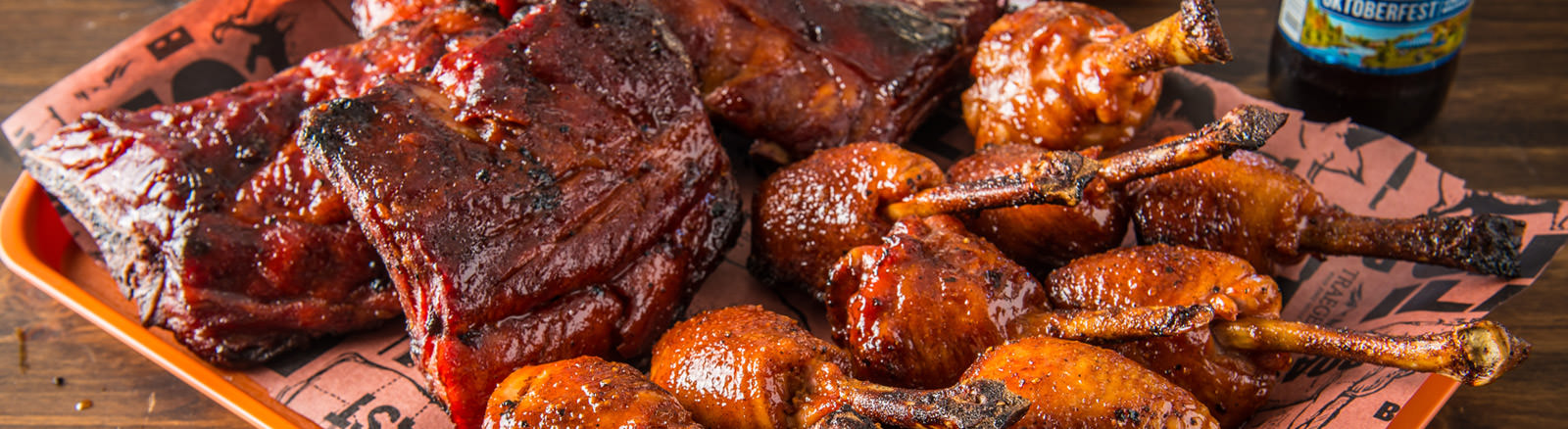 chicken_lollipops-Traeger-Wood-Pellet-Grills_RE_HE